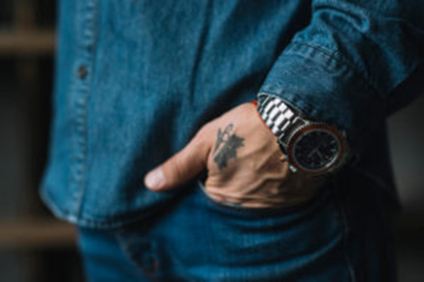 Luxury watches Store – How Watches can Enhance your Personality!